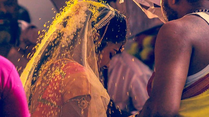 Indian Wedding Sangeet   Attire, Gifts & Theme Ideas