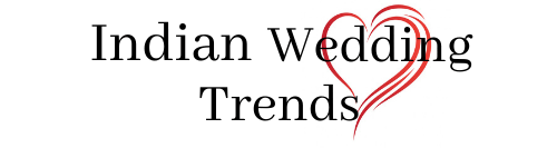 IndianWeddingTrends