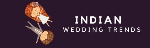IndianWeddingTrends
