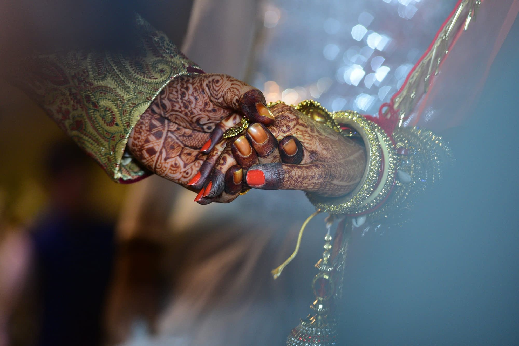 21 creative ideas to reduce marriage expenses in India
